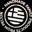 greek-badge